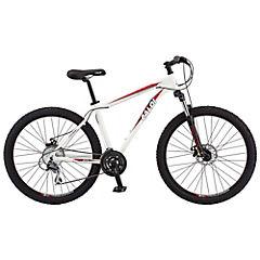 Bicicleta Expl 27,5