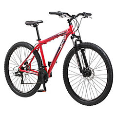 Bicicleta Impasse HD 29
