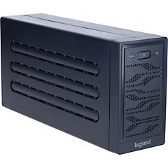 UPS Niky 1 F interactiva 800VA