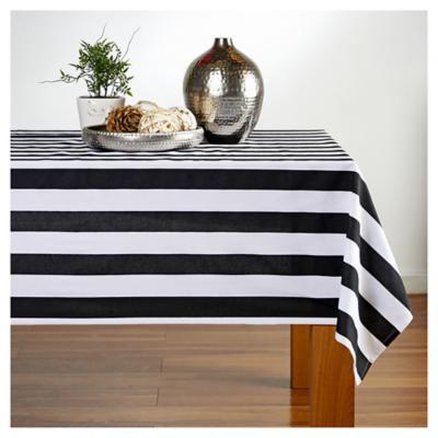 Mantel 180x270 cm algod n for Falabella combos camas
