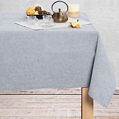 Mantel Charcoal 180X240 cm