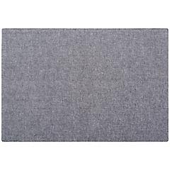 Individual 33x48 cm algodón