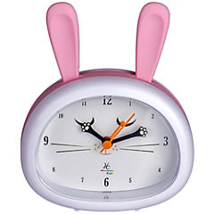 Reloj despertador Conejo