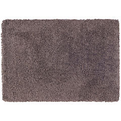Alfombra Grand Shag 133x200 cm chocolate