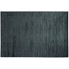 Alfombra Cyrus 150x220 cm