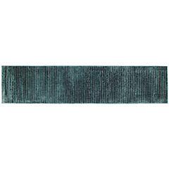 Alfombra Cyrus 50x220 cm