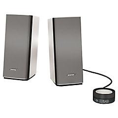Sistema de parlantes multimedia bose