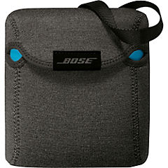 Bolso para soundlink color bose