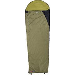 Saco de dormir Ultrabag bik / kaki