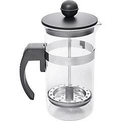 Cafetera Parma Embolo de 250 ml