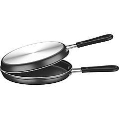 Omelette pan 20 cm Versalles