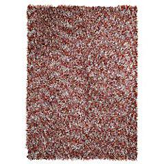 Alfombra Imagination 160x230 cm