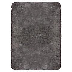Alfombra Intrepid 160x230 cm saph94