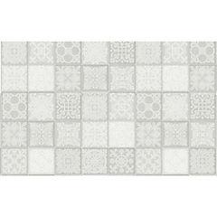 Cerámica 27X45 cm colores Soft 1,70 m2