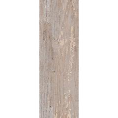 Gres porcelánico 20x61 cm 1,61 m2