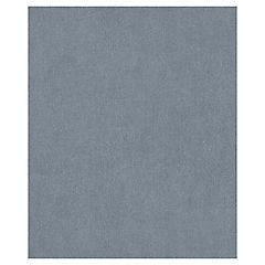 Papel Crispy Paper 479355