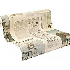 Papel Crispy Paper 526509