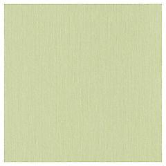 Papel Crispy Paper 573381