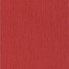 Papel Crispy Paper 573527