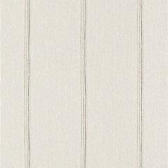 Papel mural Crispy Paper 53x10 cm