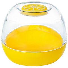Conservador de limón plástico