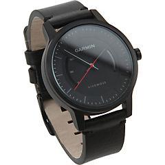 Reloj de actividad Vivomove Classic