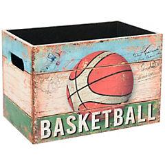 Caja S Deporte 24x16x16 cm