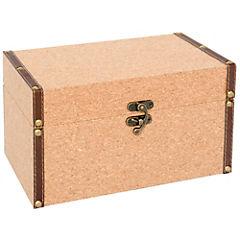 Caja Cork M 30x18x16 cm