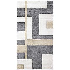 Alfombra Picasso 80x150 cm beige