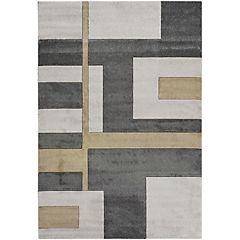 Alfombra Picasso Laberinto 160x230 cm