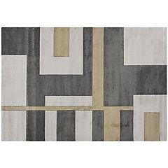 Alfombra Picasso Laberinto 200x290 cm