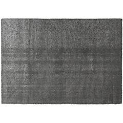 Alfombra Delight Cosy 160x230 cm gris