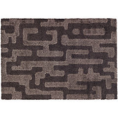 Alfombra Noblese Cosy cafe 120x170 cm