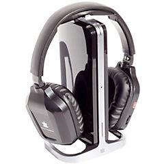 Audífonos para TV Stereo