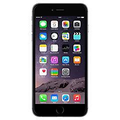 Celular Iphone 6S 16 GB 353