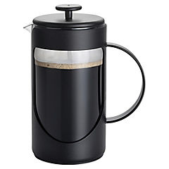 Cafetera 3 tazas Ami-Matin negro