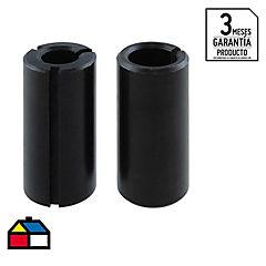 Set de boquillas 6 - 8 mm