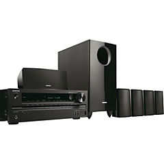 Sistema Home Theater 5.1 HT-S3700