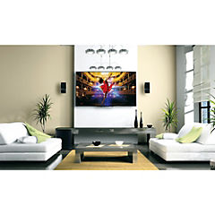 Sistema Home Theater 2.1 LS-3200