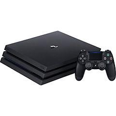 Consola playstation 4 Pro 1T
