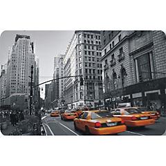 Limpiapiés New York 40x60 cm