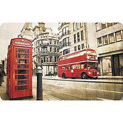 Limpiapiés Londres 40x60 cm