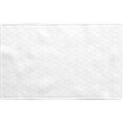 Antideslizante para baño PVC Blanco