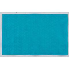 Antideslizante para baño PVC Turquesa