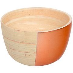 Bowl 10x6 cm cobre