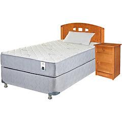 Box americano Essence 3 1 plaza Gales almohada