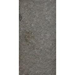 Porcelanato 30x60 cm