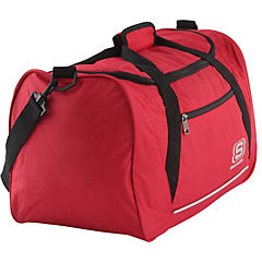 Sport bag Travel Gear