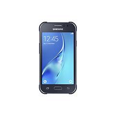 Celular Galaxy J1 Ace LTE