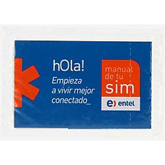 SIM card Smart